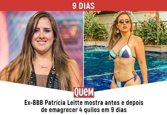 Banner Patrícia Leitte
