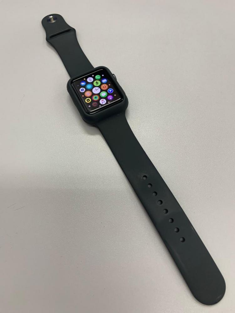 Apple Watch Série 1 38mm