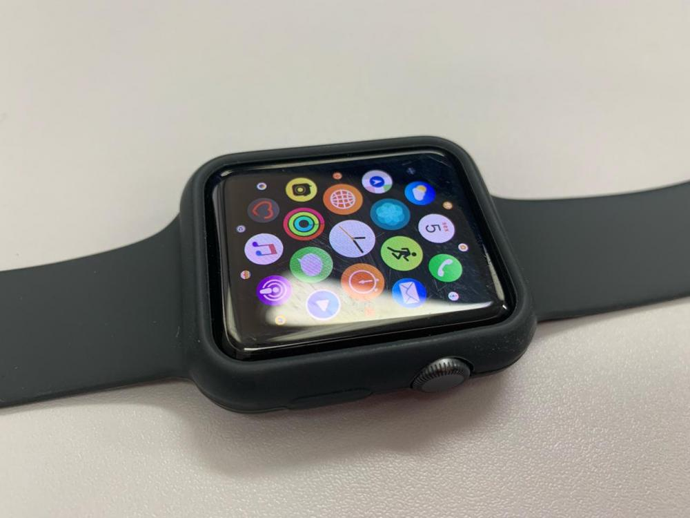 Apple Watch Série 1 38mm