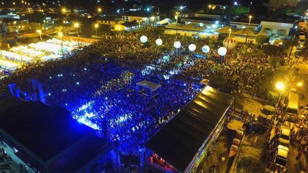 Festa do Cupuaçu supera expectativa de público e segurança do evento é bem avaliada