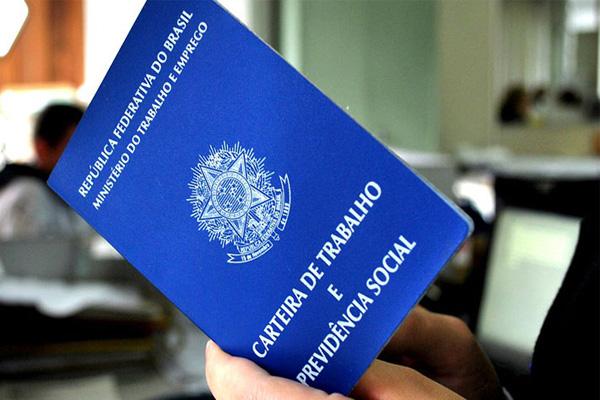 Sine Manaus seleciona mais de 30 candidatos para vagas temporárias
