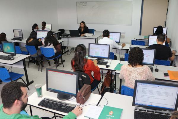Espi vai oferecer cursos para servidores, bolsistas e agentes públicos em junho