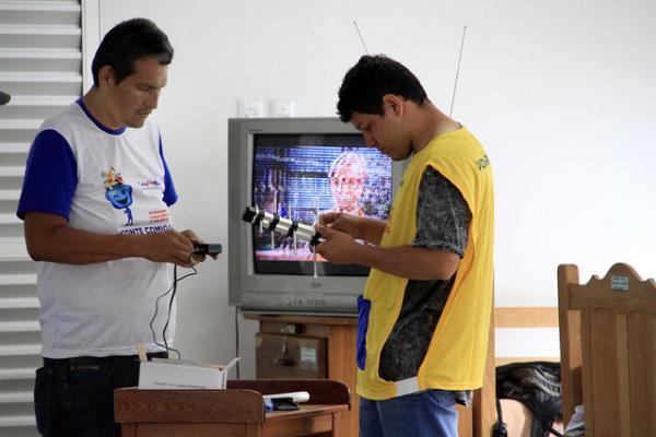 Sinal analógico de TV será desligado em Manaus nesta quarta