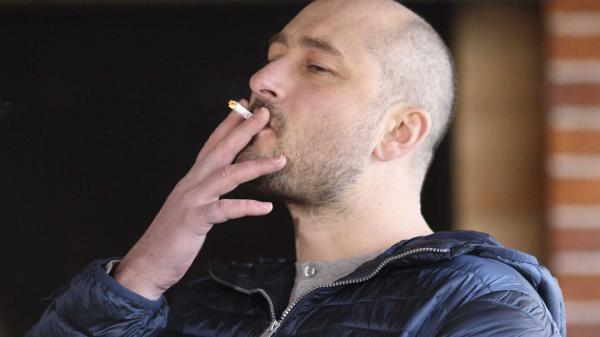 Jornalista russo dado como morto aparece pleno na Ucrânia