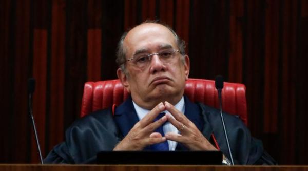 Gilmar Mendes manda soltar quatro presos da Lava Jato