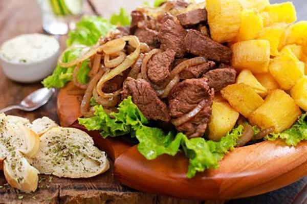 Premiação do Comida di Buteco em Manaus acontece amanhã (6)