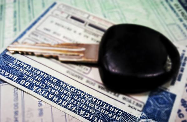 STJ autoriza suspensão de CNH para motoristas devedores no Brasil