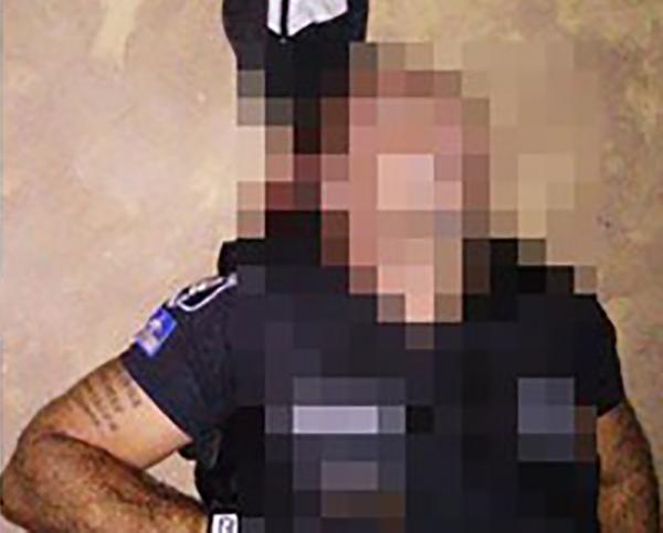 Segurança é morto a tiros enquanto trabalhava fazendo ronda em motocicleta no Conjunto Hiléia
