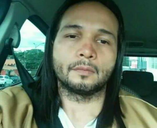 Dono de lava jato é executado a tiros no bairro Mauazinho, zona Leste de Manaus