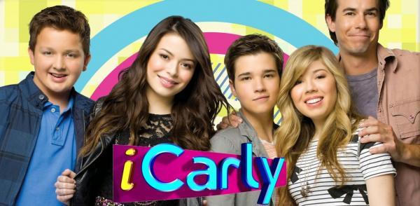 Aos 20 anos, morre ator de iCarly