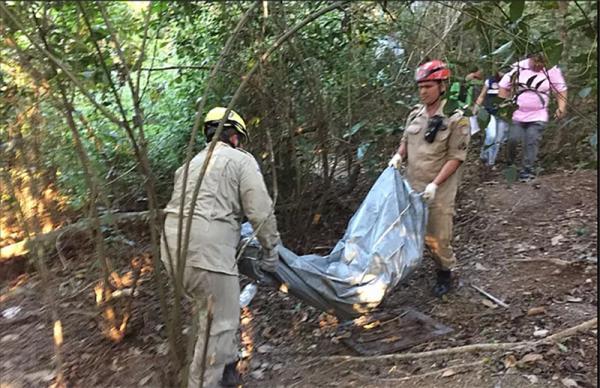 Criminoso é preso acusado de matar devedores do tráfico em Manaus