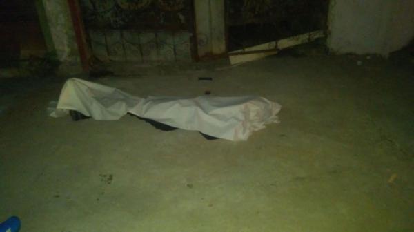 Homem é assassinado a caminho do trabalho após ser roubado no conjunto Canaranas