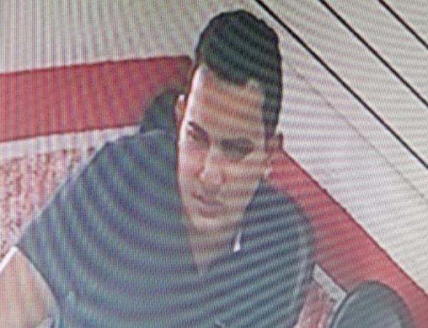 Polícia Civil pede o apoio da população para identificar e localizar autor de golpes aplicados na Internet
