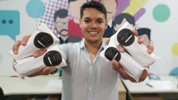 Manaus é finalista em concurso nacional de empreendedorismo