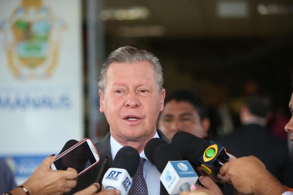 Arthur Neto: dois mil dias à frente da PMM, agora colhe bons resultados com equilíbrio financeiro e investimentos