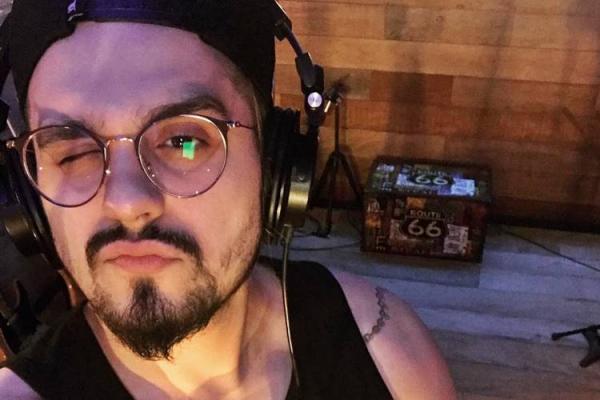 Luan Santana se diz a favor da censura de funks 'pesados demais'