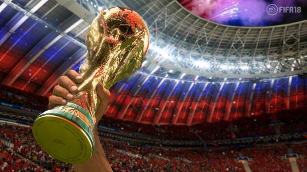 Divulgação / EA Sports