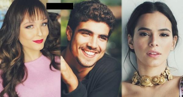 SBT e Globo causam revolta de atores ao oferecerem regalias para artistas seletos
