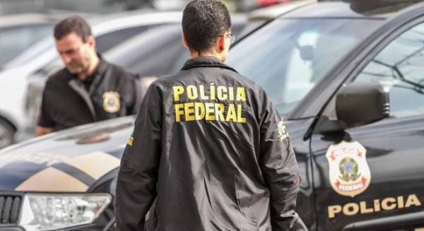 PF prende 20 em operação contra fraudes na saúde do RJ