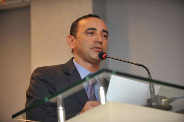Defesa de Afonso Lobo diz que vai provar inocência depois de acusação do MPF