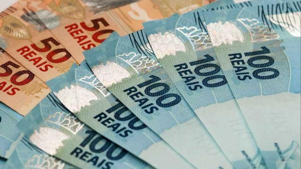 Governo cancela R$ 9,6 bilhões em auxílios-doença e aposentadorias