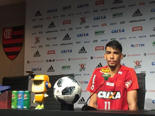 Paquetá exalta Neymar e defende o camisa 10: ''Não critico em nada''