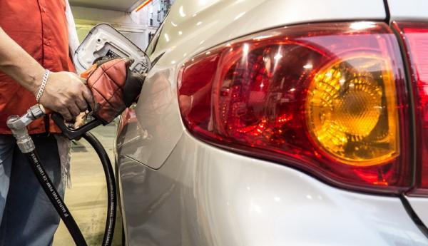 Valor da gasolina tem nova redução em Manaus e menor preço do litro chega a R$ 3,89