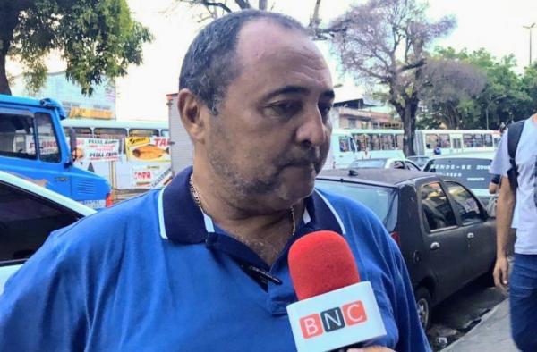 Justiça Federal condena Valdemir Santana a mais de 7 anos de prisão