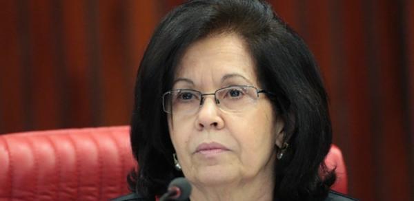 Presidente do STJ nega 143 pedidos para libertar Lula