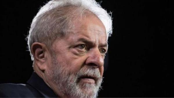 Presença de Lula na eleição pode ser decidida no recesso do TSE
