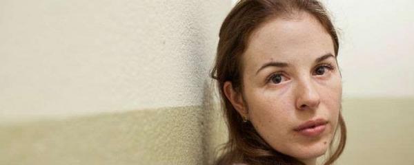 A Menina que Matou os Pais: História de Suzane Von Richthofen vai virar filme