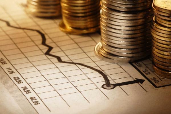 Com rombo de R$ 32 bilhões no 1º semestre, contas do governo têm melhor resultado em três anos