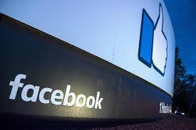 Facebook apresenta instabilidade e usuários relatam problemas; empresa diz que questão técnica foi resolvida