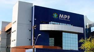 MPF denuncia 33 pessoas por cartel e fraude na construção do Rodoanel Sul e de mais 7 obras viárias de SP