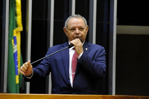 Emancipação dos municípios do  AM é cobrada na Câmara Federal