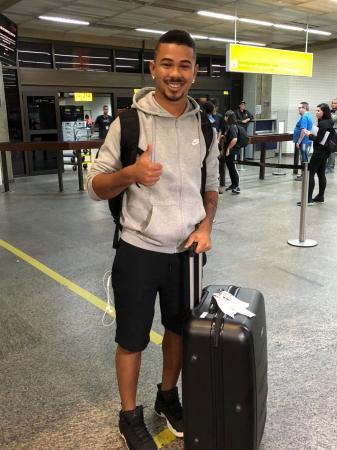 Após repercussão negativa, Corinthians desiste da contratação de Juninho