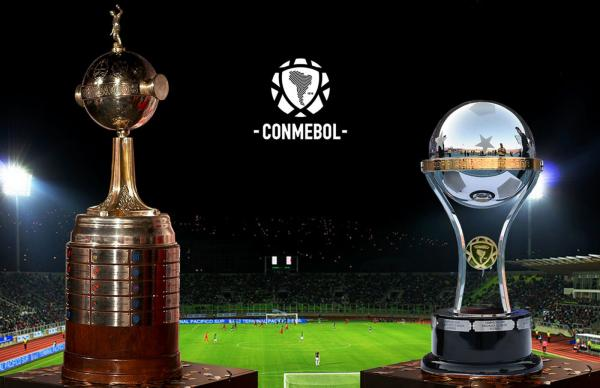 Final da Libertadores 2019 será em Santiago; Sul-Americana também será decidida em jogo único
