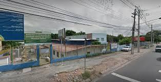 Tentativa de furto em UBS causa suspensão de atendimento, em Manaus