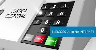AM terá sete candidatos ao Governo e nove ao Senado na eleição 2018; veja nomes