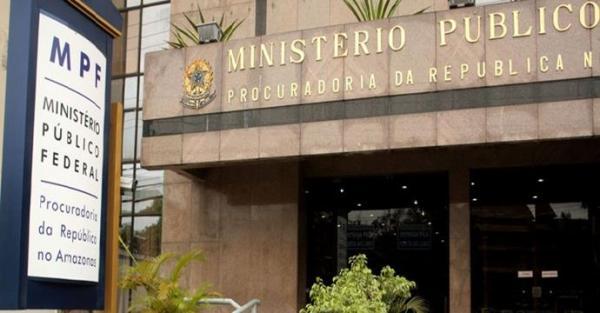 Servidores da Suframa são denunciados pelo MPF por alteração no cadastro de inadimplentes
