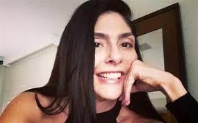 Ex-marido suspeito de matar advogada no Rio tem prisão decretada