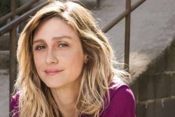 Amora Mautner vai dirigir 'Verdades Secretas 2'