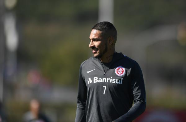 Contrato com Inter, possível recurso, prazos para voltar: veja FAQs do caso Guerrero