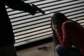 Polícia cumpre mandados de prisão em operação contra homicídios e feminicídios em Manaus
