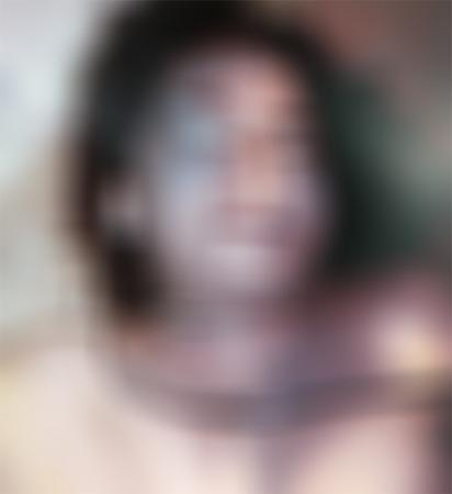 Adolescente sai para comemorar aniversário e é estrangulada com calcinha; amigo foi preso