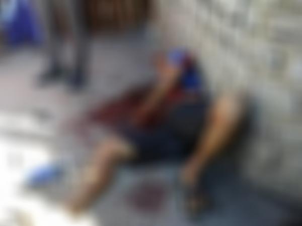 Suspeito de arrastões na 'Bola da Suframa' morre durante troca de tiros com a polícia