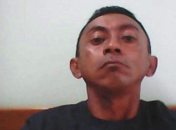 Homem é morto a tiros na porta de casa na Zona Oeste de Manaus