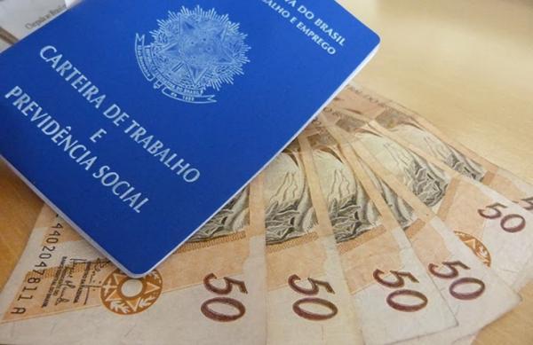 Governo propõe salário mínimo de R$ 1.006 e prevê alta de 2,5% no PIB