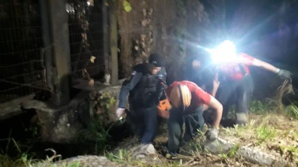 Jovem é decapitada após ser sequestrada a caminho de igreja na Zona Centro-Sul de Manaus; imagens fortes