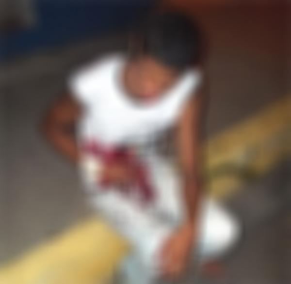 Estudante de 17 anos é morto com facada na jugular no Alfredo Nascimento, em Manaus